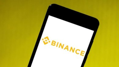 Photo of Binance, CoinMarketCap'i 400 Milyon Dolara Satın Alıyor