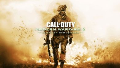 Photo of Call of Duty: Modern Warfare 2 Campaign Remastered Duyuruldu