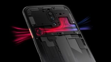 Photo of Nubia Red Magic 5G Parçalarına Ayrıldı (Video)