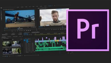 Photo of Ücretsiz Adobe Premiere Pro Dersleri – 2020