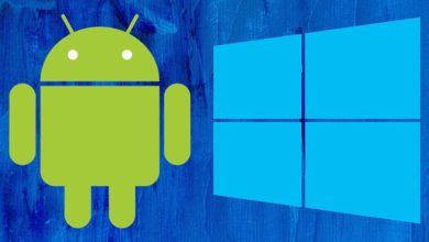 Photo of Windows ve Android Arasındaki Engeller Ortadan Kalkıyor!