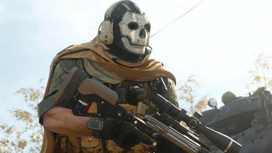 Photo of Call of Duty: Warzone'da 50 Binden Fazla Hileci Banlandı