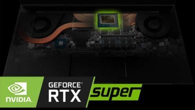 Photo of NVIDIA, GeForce RTX 2080 Super ve 2070 Super – Özellikleri