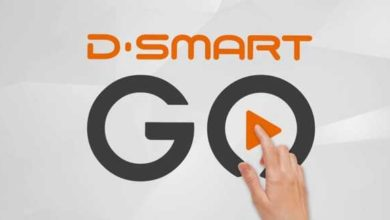 Photo of D-Smart GO ile Evdekal!