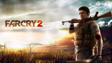 Photo of Far Cry 2 Remaster Mod İndirmeye Açıldı