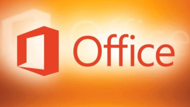 Photo of Microsoft, Office 2010 ve Office 2016'nın Mac Desteğini Sonlandırdı