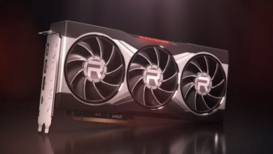 Photo of AMD Radeon RX 6900 XT, Benchmark Testinde GeForce RTX 3090'a Yakın Performans Gösterdi