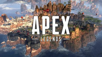 Photo of Apex Legends 'a NVIDIA Reflex Desteği Geldi ve Watch Dogs: Legion'un Sistem Gereksinimleri Duyuruldu