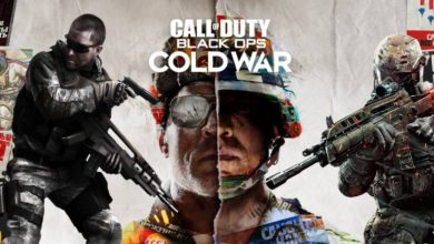 Photo of Call of Duty: Black Ops Cold War Sistem Gereksinimleri Açıklandı