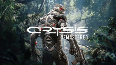 Photo of Crysis Remastered, Denuvo Koruma Teknolojisini Kullanıyor
