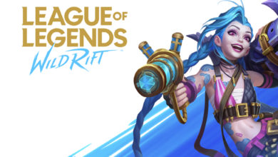 Photo of League of Legends Wild Rift Açık Beta Dönemi Yarın Başlıyor!