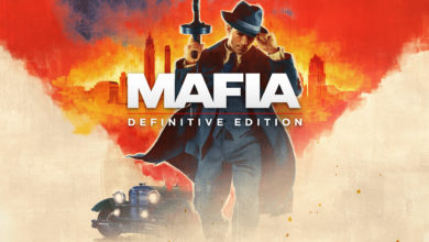 Photo of Mafia Definitive Edition PC Sistem Gereksinimleri Açıklandı!