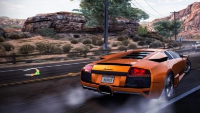 Photo of 'Need For Speed: Hot Pursuit Remastered', 6 Kasım'da Geliyor