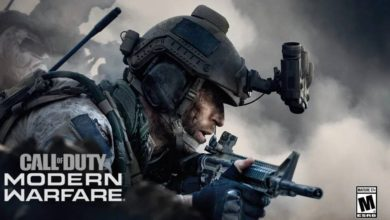 Photo of NVIDIA Call of Duty: Modern Warfare ve Call of Duty: Warzone İçin NVDIA Reflex Desteği Getiriyor