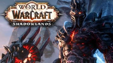 Photo of Tüm Zamanların En Hızlı Satan PC Oyunu: World of Warcraft: Shadowlands