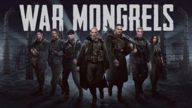 Photo of War Mongrels 2021 Yılında PC Platformuna Geliyor