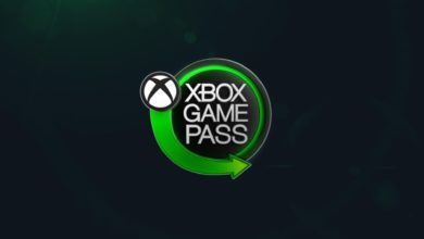 Photo of Xbox Game Pass 2021'de iOS'a Gelebilir