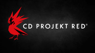 Photo of Cyberpunk 2077'nin Geliştirici Şirketi CD Projekt RED Hacklendi!