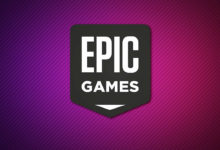Photo of Epic Games, 450 Milyon Dolarlık Zararda